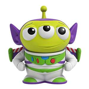 Toy Story Alien Remix Buzz Lightyear Figure £6.99 WITH Prime (£11.48 without) @ Amazon