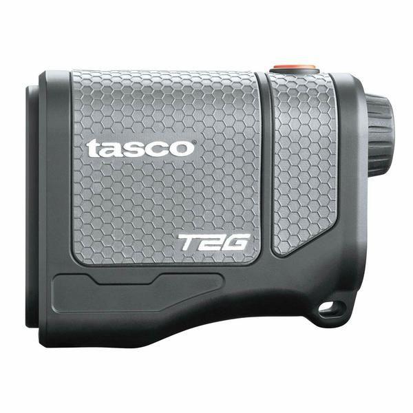Bushnell Golf Tasco T2G Tour Laser Rangefinder - £70 / £73 delivered @ Just Golf Online