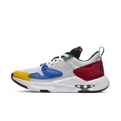 Nike Jordan Air Cadence £47.23 @ Nike Online