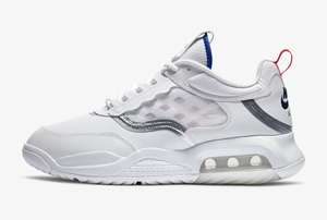 Nike Air Max 200 JORDAN £62.98 delivered @ Nike (+ £4.50 delivery / FREE for Nike+ members)