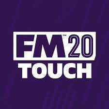 Football manager 2020 touch £6.99 on ios @ app store