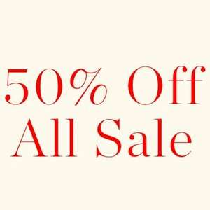 Hackett 50% of all sale with free delivery. Shirts from £10, socks from £5