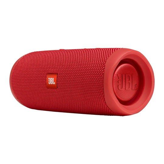 JBL Flip 5 Bluetooth Speaker £76.99 @ Scan