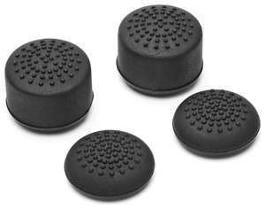PS4 Thumb Grips - 89p (free click and collect) at Argos