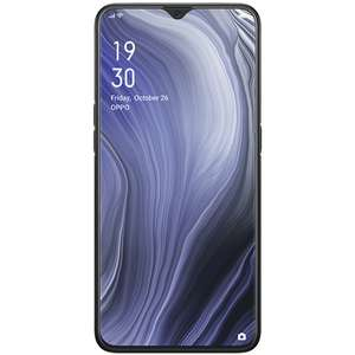 "OPPO Reno Z Jet Black 6.4"" 128GB 4GB Ram 4G Dual SIM Unlocked & SIM Free CPH1979BLK £169.99 @ Laptops Direct"
