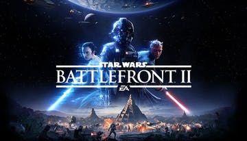 [Origin] Star Wars Battlefront II (PC) - £6.24 / £5.49 with Humble Choice @ Humble Bundle