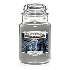 Large Yankee Candle (Home Inspirations) multiple scents £10 Free C&C @ Ryman