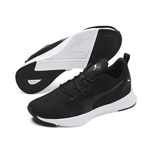 PUMA Flyer Runner Running Shoes - Size 10.5 £20.37 @ Amazon