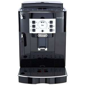 """De'Longhi ECAM Bean to cup coffee maker 22.110.B"""" Fully Automatic + 250g Coffee free at Coffee Mate for £269 delivered"""