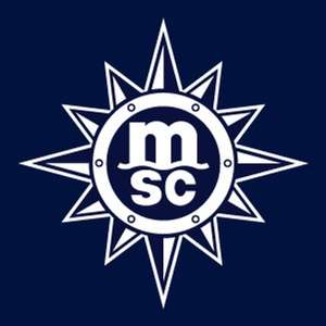 MSC Cruises Is Offering Healthcare Heroes 50% Off Cruises