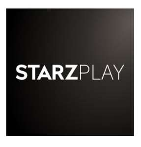 Starzplay App £2 a month (normally £4.99) for 6 months, android & apple
