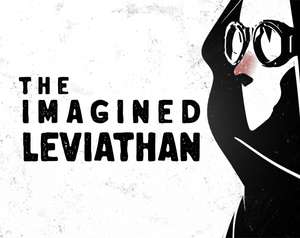 Free PC/MAC Game: The Imagined Leviathan at Itch.io