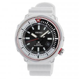 Seiko Prospex Street Series 'Tuna' Solar Watch £270 at Simpkins Jewellers