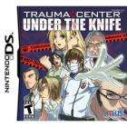 Trauma Center DS £12.74 delivered