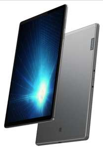 Lenovo M10 Plus 10.3in 32GB Wifi Tablet Iron - £125 Delivered @ ao.com