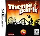 Theme Park (Nintendo DS) £7.99 delivered @ HMV