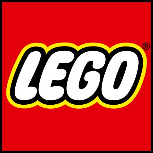 Get 150 Free Lego VIP Points via Harry Potter Quiz @ Lego