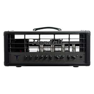 Randall T2HL 100W Head - £249 Delivered @ GuitarGuitar