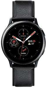 Samsung galaxy watch active 2 with LTE £213.39 @ Amazon