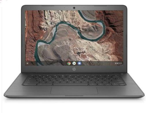 HP Chromebook - 14 inch (db0003na), 4GB, 32GB, SD card reader, Seller Refurb, 1Yr Warranty - £119.99 @ Tab Retail / eBay