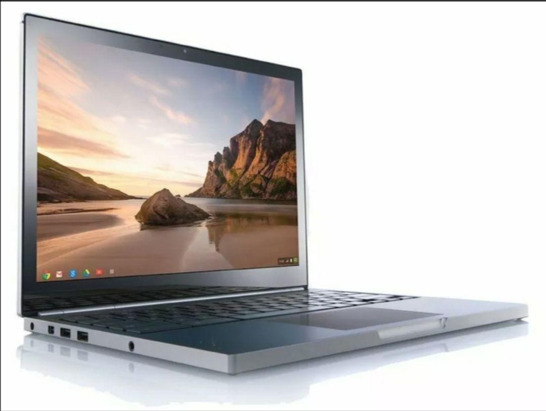 "Google Chromebook Pixel - NEW - 13"" IPS High Resolution - 4GB RAM, Intel i5, 1 Yr Warranty - £175.99 @ Supreme Mobile /eBay"