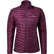 Rab Womens Cirrus Flex Jacket - £82.79 @ e-Outdoor