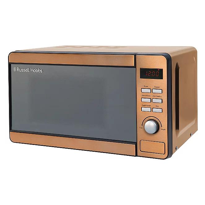 Microwave Deals Cheap Price Best Sales In Uk Hotukdeals