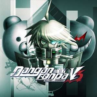 Danganronpa V3: Killing Harmony (PS4) £7.99 - Playstation Store