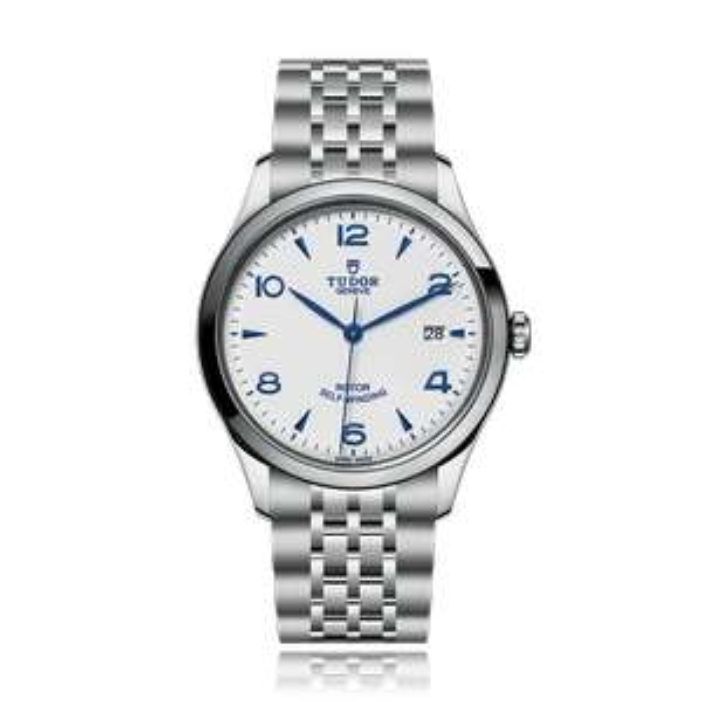 Tudor 1926 automatic watch - £730 at Bucherer