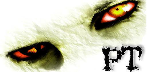 Paranormal Territory 1 & 2 both temporarily FREE at Google Play Store