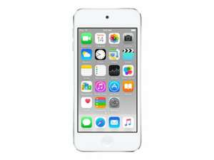 Ipod Touch 128gb £119.99 at Ebay/LaptopOutletDirect