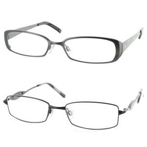 Womens Ghost Prescription Glasses - 12 styles to choose from - £14 delivered with code @ Specky Four Eyes