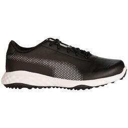 Summer Clearance Sale - E.G PUMA Golf Grip Fusion Tech Shoes £29.99 (£2.99 P&P) @ Online Golf