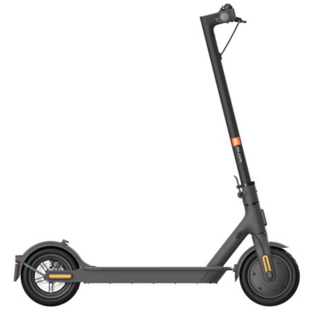Xiaomi Mi Essential Electric Scooter £329.97 @ Drones Direct