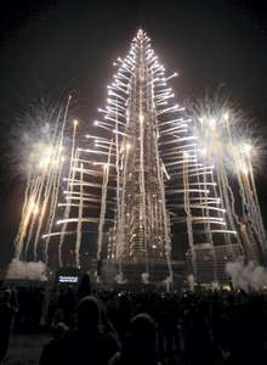 Grosvenor House Dubai, 5* 3 night New Year break Half Board 30/12/2021 to 02/01/2022 £1173.29 (For Two) @ Travel Republic