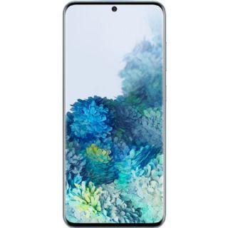New Samsung Galaxy S20 Dual Sim 4G 128GB 8GB Smartphone - £569 | S20+ 128GB 8GB £599 @ HDEW Cameras