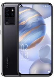 OUKITEL C21 Quad Camera 20MP Selfie Octa Core Helio P60 4+64GB 6.4'' Screen - 4000mAh 4G Smartphone - £69.73 @ Ali Express / Oukitel Store