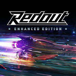 [PC Steam] Redout (Enhanced Edition) - £1.21 - Eneba/AAAGaming