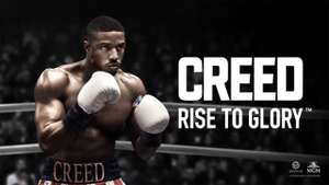 [Steam] Creed: Rise to Glory (PC) - £4.75 @ Fanatical