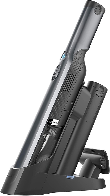 Shark Handheld Cordless Vacuum Cleaner WV251UK £129 at Amazon