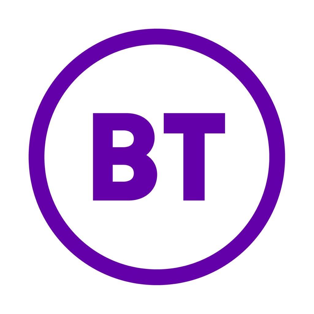 BT Full Fibre broadband 100 Mbps for £29.99/month x 24 + £9.99 upfront (New customers / region specific) @ BT