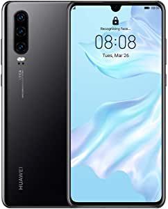 Huawei P30 Like New Refresh Deal - £209 @ O2 Shop