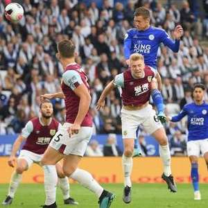 All Premier League matches to be televised in September with Leicester v Burnley on BBC