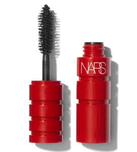 Send Me a Sample is giving away 32,000 FREE NARS samples - new stock released every hour via Amazon Alexa / Google Asistant