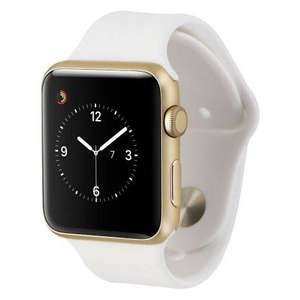 £35 off any Apple watch @ The big phone store