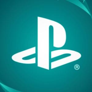 PSVR Deals @ PlayStation PSN Brazil - Astro Bot £4.14 Iron Man VR £17.31 Saints & Sinners £17.31 Blood & Truth £7.76 Superhot VR £5.82 +MORE
