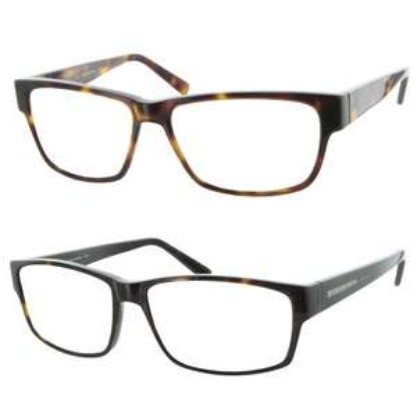 Jaguar Prescription Glasses £22 delivered with code @ Specky Four Eyes