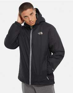 Men's The North Face Quest insulated Winter Jacket £75 - Free delivery @ Zalando