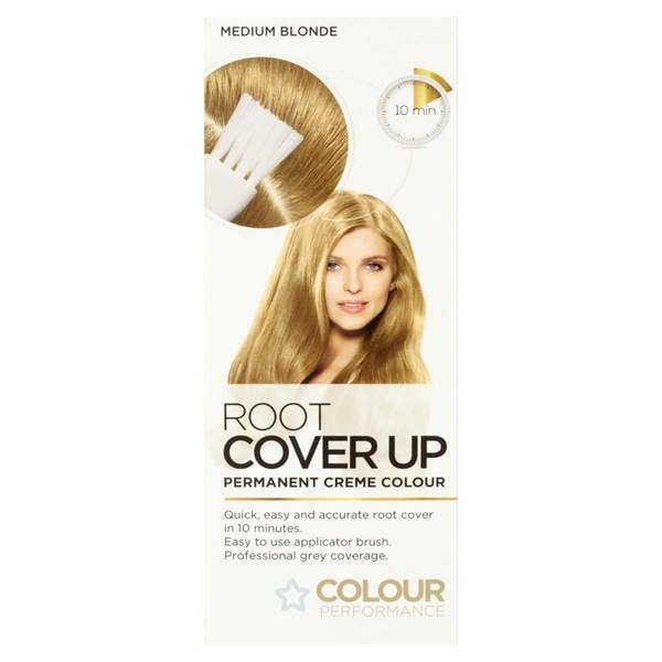 2 for £7, 3 for £10, 4 for £12.01 on selected Superdrug Hair Dye (C&C) @ Superdrug