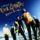 DEL AMITRI - The Best Of Del Amitri: Hatful Of Rain CD £2.99 delivered/Quidco @ Play